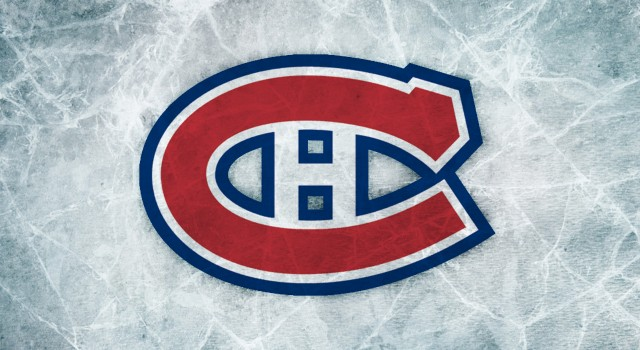 Dissertation: Montréal Canadiens and Culture in Québec