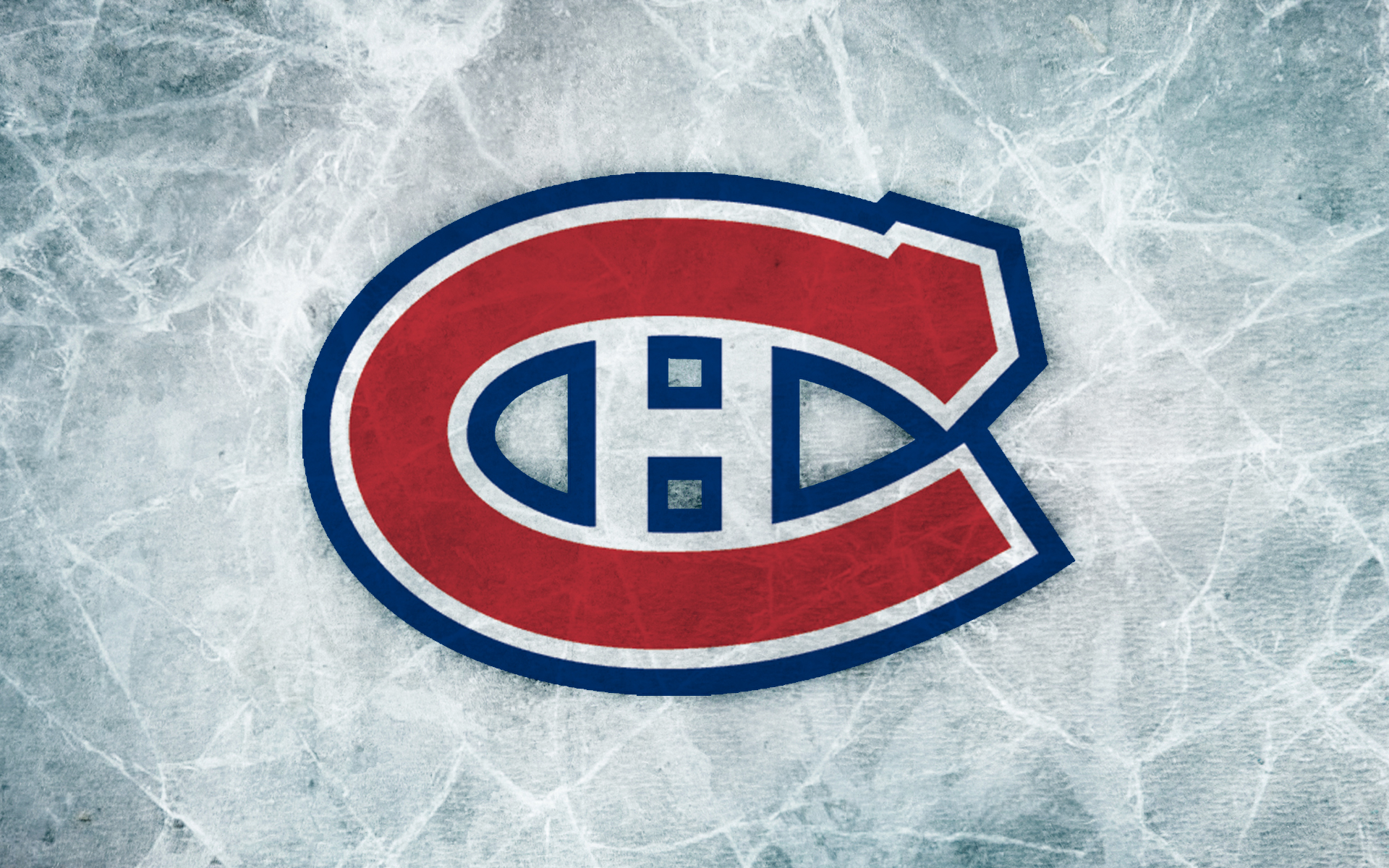 Montral Canadiens And Culture In Qubec