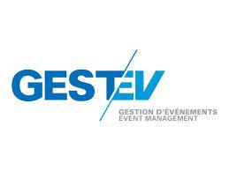 GESTEV: Red Bull Crashed Ice, Vélirium, Snowboard Jamboree, Transat Québec-Saint-Malo